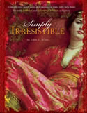 Buy Simply Irresistible Now at Amazon